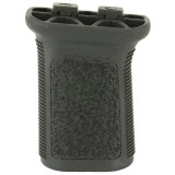 BCM BCMGUNFIGHTER Vertical Grip-Mod 3 M-LOK - Black