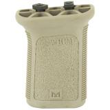 BCM BCMGUNFIGHTER Vertical Grip-Mod 3 M-LOK - FDE