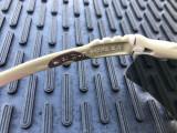 Oakley Standard Issue Ballistic M Frame 3.0 - MultiCam w/ Grey Lens (OO9146-02)