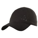 Magpul Core Cover Ballcap L/XL - Black