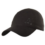 Magpul Core Cover Ballcap S/M - Black