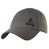 Magpul Core Cover Ballcap L/XL - Gray