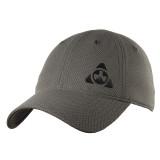 Magpul Core Cover Ballcap S/M - Gray