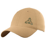 Magpul Core Cover Ballcap S/M - Coyote Brown