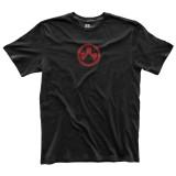Magpul Fine Cotton Icon Logo T-Shirt (X-Large) - Black