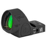 Trijicon SRO™ Sight Adjustable LED 5.0 MOA Red Dot (SRO3-C-2500003)