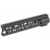 "2A Armament Builder Series M-LOK Handguard - 10"" Black"