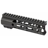 "2A Armament Builder Series M-LOK Handguard - 7"" Black"