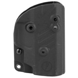 Blade-Tech Taser Pulse/Pulse Plus Holster - OWB