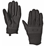 Oakley SI Lightweight Glove - Black