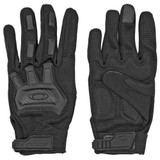 Oakley SI Flexion Glove - Black