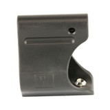 Battle Arms .625in Light Weight Low Profile Titanium Gas Block - Black