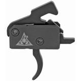 RISE Armament RA-140 Super Sporting Trigger w/ Anti-Walk Pins