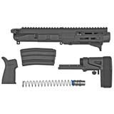 "Maxim Defense PDX U.R.G. Pistol Kit, 5.56mm, 5.5"" Barrel - Black"