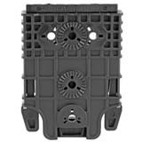 Safariland Quick Locking System (QLS) Kit - Black (QUICK-KIT1-2)