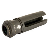SureFire SOCOM 5.56mm Flash Hider SF3P-556-1/2-28