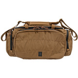 Grey Ghost Gear Range Bag - Coyote