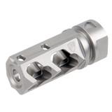 Fortis Muzzle Brake 556 1/2x28 SS