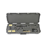 SKB iSeries 4214 AR Rifle Case  (3i-4214-AR)