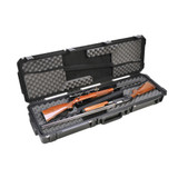 SKB iSeries 5014 Double Rifle Case (3I-5014-DR)