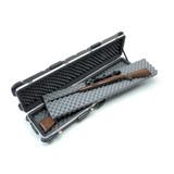 SKB SFR 5013 Double Rifle Case