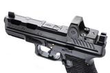 Strike Industries ARK Slide For GLOCK™ G19 GEN3 - Black