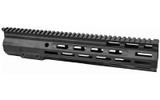 KDG HK417 762 M-Lok Rail - 14″ Black
