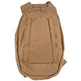 Grey Ghost Gear Scarab Day Pack - Coyote Brown