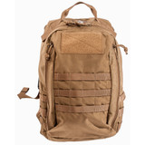 Grey Ghost Gear Lightweight Assault Pack Mod 1 - Coyote Brown