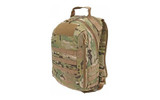 Grey Ghost Gear Lightweight Assault Pack Mod 1 - Multicam