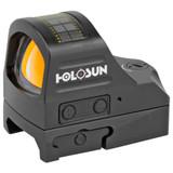 Holosun HS407C Open Reflex 2MOA Red Dot