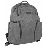 Maxpedition Entity 19 Backpack - Ash