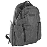 Maxpedition Entity 19 Backpack - Charcoal