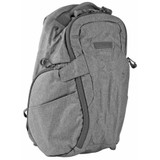 Maxpedition Entity 21 Backpack - Ash