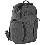 Maxpedition Entity 21 Backpack - Charcoal