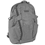 Maxpedition Entity 23 Backpack - Ash
