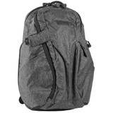 Maxpedition Entity 23 Backpack - Charcoal