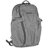 Maxpedition Entity 27 Backpack - Ash