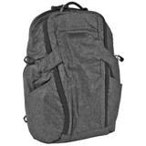 Maxpedition Entity 27 Backpack - Charcoal