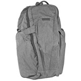 Maxpedition Entity 35 Backpack - Ash