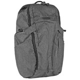 Maxpedition Entity 35 Backpack - Charcoal