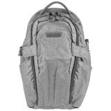 Maxpedition Entity 16 Sling Pack - Ash