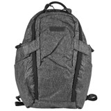 Maxpedition Entity 16 Sling Pack - Charcoal