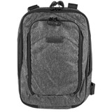Maxpedition Entity Tech Sling (Large) 10L - Charcoal