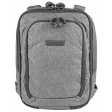 Maxpedition Entity Tech Sling (Small) 7L - Ash
