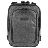 Maxpedition Entity Tech Sling (Small) 7L - Charcoal