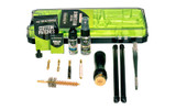 Breakthrough Vision Series Rifle Cleaning Kit- AR-15 / .223Cal / 5.56mm