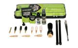 Breakthrough Vision Series Pistol Caliber Carbine Cleaning Kit—.38 / .40 / .45 Cal (Multi Caliber)
