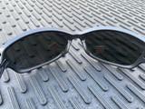 Oakley SI Cohort Women's - Blackside, Prizm Black Polarized Lenses (OO9301-1061)