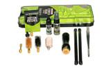 Breakthrough Vision Series Shotgun Cleaning Kit- 12 Gauge